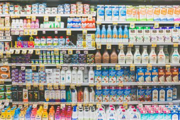 How to Build Winning CPG Company