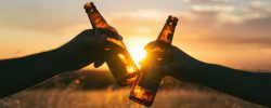 5 Midwestern Beer Jobs in America's Brewing Heartland