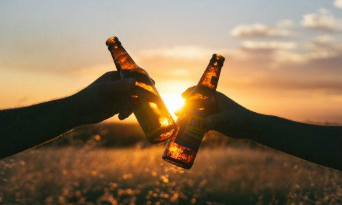 beer jobs midwest