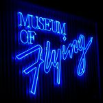 The Museum of Flying