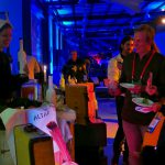 Guests Attend ForceBrands' BevNET Live Afterparty