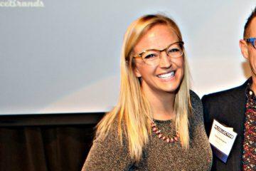 Cassie Nielsen