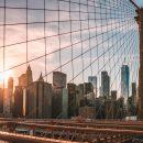 New York City entry-level jobs
