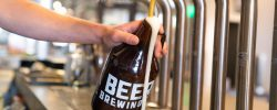 5 Brewery Jobs for Beer Enthusiasts