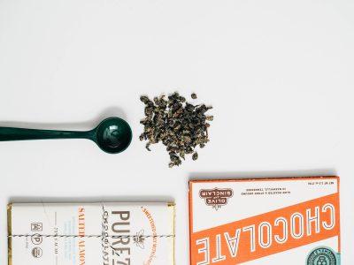 cannabis jobs myths