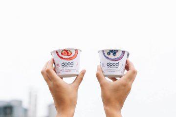 Brand Ambassador Food Jobs