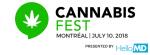CannabisFest