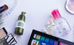 Best Beauty Products Holiday 2018