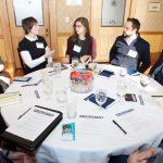 ForceBrands 2018 HR Collective