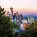 best city to work 2018