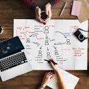 Team Building Strategies