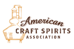 American Craft Spirits Association Convention