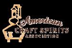 American Craft Spirits Association Convention