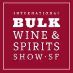 International Bulk Wine and Spirits Show
