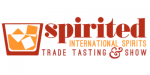 Spirited Trade Tasting