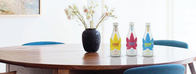 Best Healthy Functional Beverages