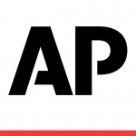 ForceBrands Associated Press
