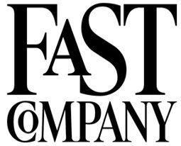Fast Company ForceBrands