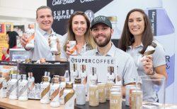 Super Coffee