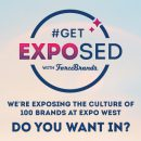 getEXPOSed ForceBrands Brand Exposure