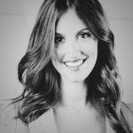Lauren Rinkey