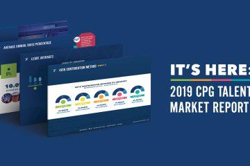 Talent Market Report