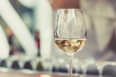 wine certifications benefits