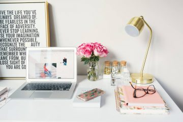 beauty startups