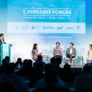 Cannabis Forum