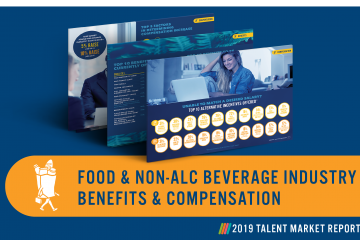food benefits compensation