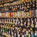 sake careers