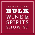 International Bulk Wine and Spirits Show