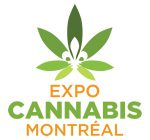 Montreal Cannabis Expo
