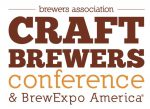 The Craft Brewers Conference