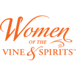 Women of the Vine & Spirits Global Symposium