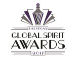 Global Spirit Awards