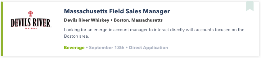 Boston Jobs