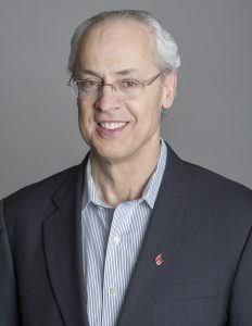 Lloyd Sobel