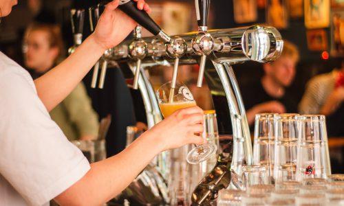 new york city beers