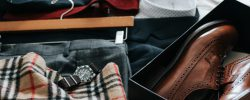 3 Tips for Keeping Your Professional Wardrobe Consistent