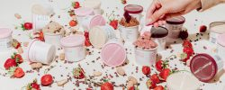 How Sweet Nothings' Founders Beth Porter and Jake Kneller Are Proving Healthy Can Be Delicious