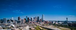 SKU CPG Accelerator to Expand to Dallas This Fall