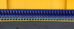 What is the Future of the World's Largest Retailer?