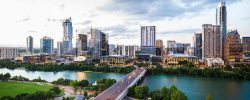 SKU Opens Applications for Its Ninth Austin Cohort