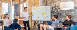 Why Delegation Should Always Include Teaching, Coaching, and Mentoring