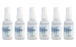 Cleanli Products