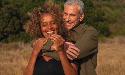 GEM_Lifestyle_Older Couple