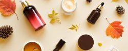5 Beauty and Wellness Brands to Watch This Fall