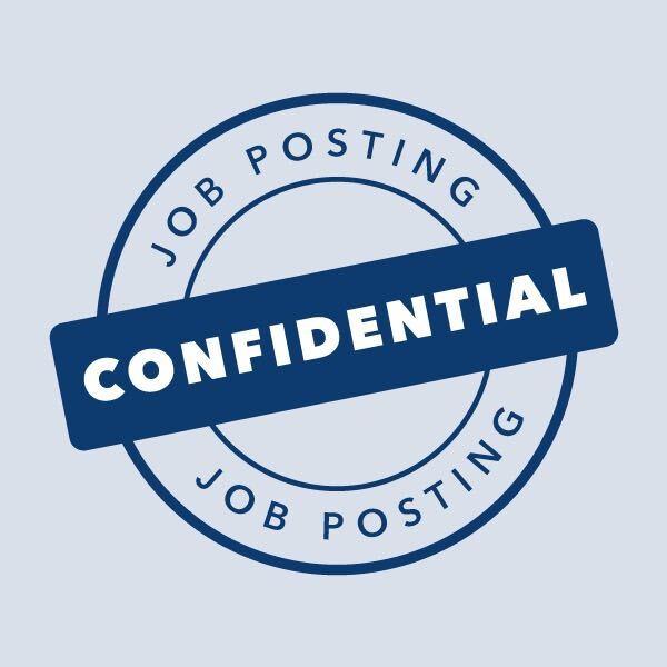 Beauty Confidential Company logo