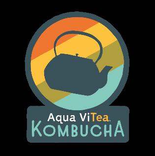 Aqua ViTea logo
